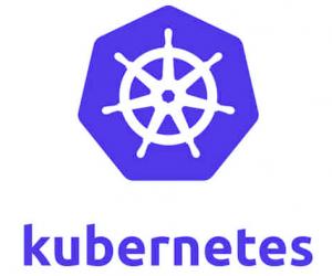 Kubernetes là gì? Cài đặt Kubernetes trên Ubuntu Server