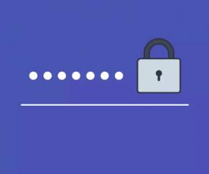 Gỡ bỏ chính sách mật khẩu phức tạp trên Windows Server