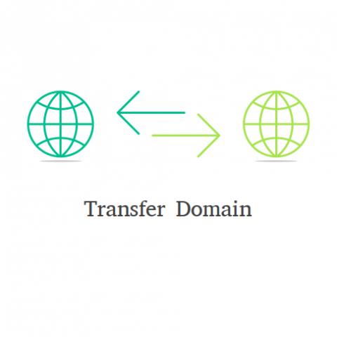 5 việc cần làm trước khi transfer tên miền (Domain)