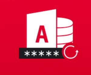 Đọc dữ liệu file MS Access .mdb bằng Python