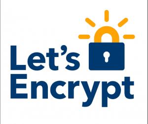 Hướng dẫn cài đặt SSL miễn phí Let's Encrypt