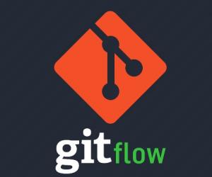 Quy trình Git Flow chuẩn cho dự án phần mềm
