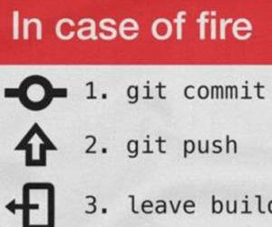 Hướng dẫn Gộp/Merge Commit trong GIT