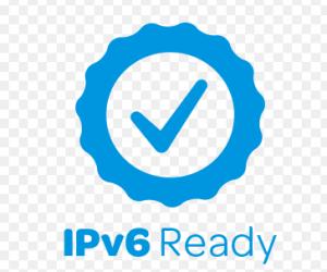 Cách vô hiệu hóa IPv6 trên Ubuntu
