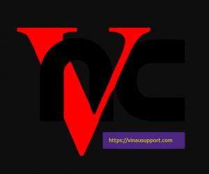 Hướng dẫn cài đặt VNC Server trên Ubuntu 20.04