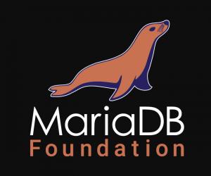 Thay đổi đường dẫn thư mục data của MySQL / MariaDB