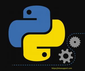 Sử dụng cURL trong Python với PycURL