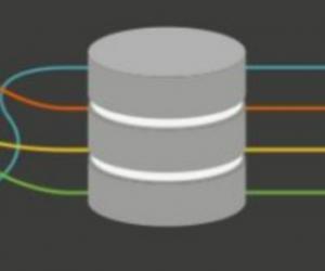 Tạo bảng trong Database với WordPress và PHP