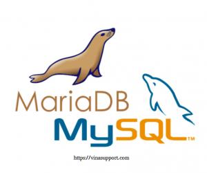 Tạo và gán quyền cho User trong MySQL / MariaDB