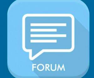 10 mã nguồn mở làm forum (diễn đàn) tốt nhất năm 2020