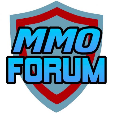 Danh sách các diễn đàn MMO của Việt Nam và nước ngoài