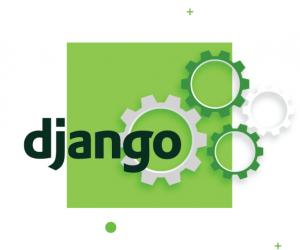 Django là gì? Tổng quan về Django Framework