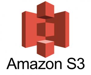 Amazon S3 là gì? Tạo và quản lý bucket trên Amazon S3