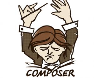 Composer là gì? Quản lý các thư viện PHP bằng Composer