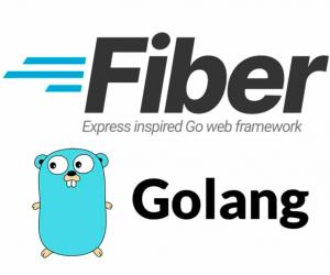 Fiber là gì? Tổng quan về Fiber Web Framework