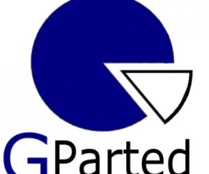 Nâng dung lượng phân vùng sử dụng Gparted trên Linux