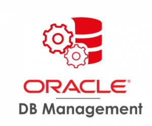 Cách kiểm tra Version của Oracle Database