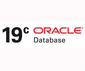 Hướng dẫn cài đặt Oracle Database 19c trên Windows