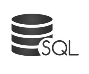 Chạy lệnh Oracle SQL Query từ Command Line / CMD
