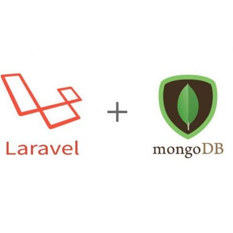 Cài đặt và sử dụng MongoDB với Laravel
