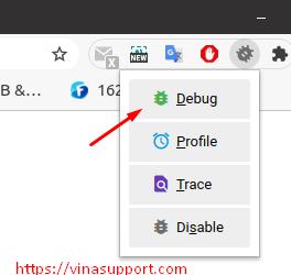 Hướng dẫn debug Laravel với PHPStorm và Xdebug