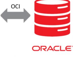 Cách kiểm tra Oracle Database đang hoạt động