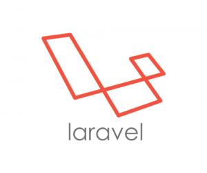 Laravel là gì? Tổng quan về Laravel PHP Framework