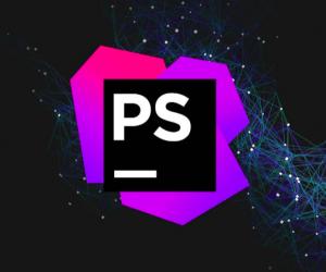 Cài đặt Laravel đơn giản với PHPStorm IDE
