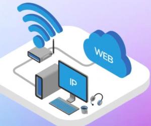6 Cách xác định địa chỉ Public IP của bạn trên Internet