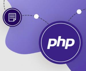 4 Cách lưu file từ 1 URL sử dụng PHP