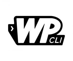 WP-CLI là gì? Cài đặt và sử dụng WP-CLI cơ bản WordPress