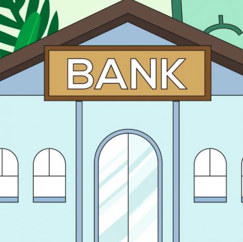 Top 3 ngân hàng hỗ trợ MMO tốt nhất năm 2021