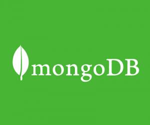 [MongoDB] Lấy danh sách các bản ghi sắp xếp ngẫu nhiên