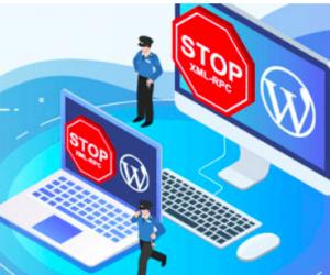 Vô hiệu hóa XML-RPC trên WordPress