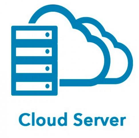 Tổng hợp danh sách VPS / Cloud Server miễn phí