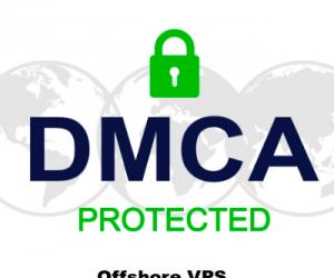 Offshore VPS là gì? Top nhà cung cấp Offshore VPS tốt nhất