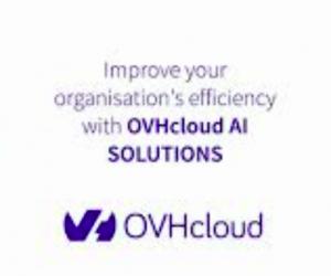 OVHcloud Coupon tháng 10/2021 – Tặng $100 Free Credit dịch vụ Public Cloud, Giảm 20% Dedicated Servers