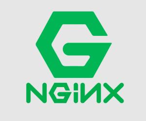 Hướng dẫn cấu hình Reverse Proxy Cache trên Nginx