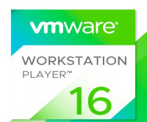 Hướng dẫn cài đặt VMware Workstation Player trên Linux