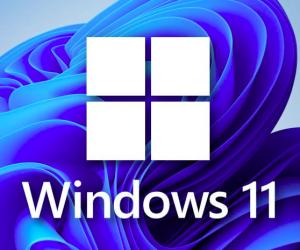 Những việc cần làm sau khi cài đặt Windows 11