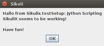 Cai Dat SikuliX1 Tren Ubuntu Step 5