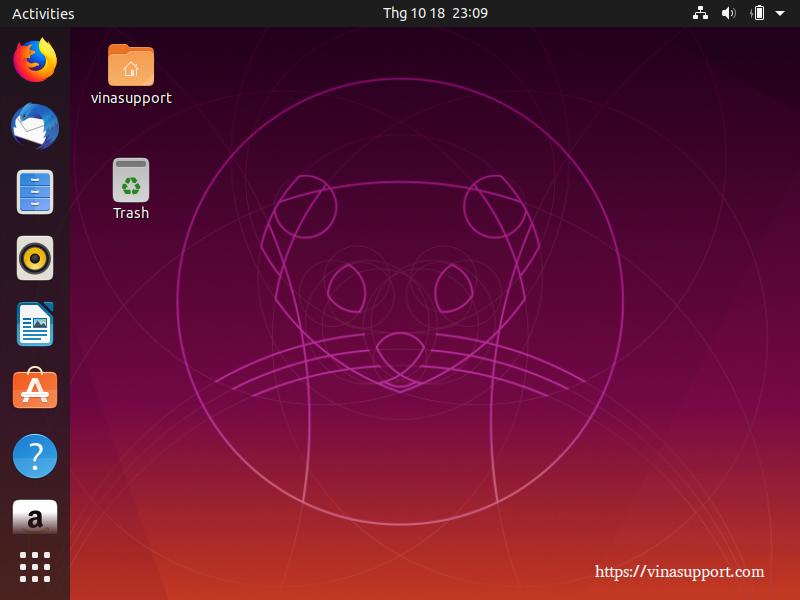 Huong dan cai dat Ubuntu 19.10 Desktop - Buoc 17