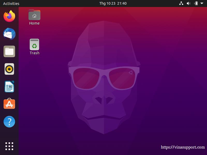 Huong dan cai dat Ubuntu 20.10 Buoc 21
