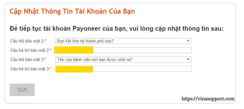 Huong dan dang ky Payoneer buoc 10