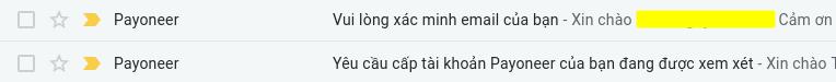 Huong dan dang ky Payoneer buoc 7