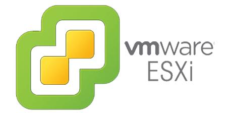 ESXi là gì? Hướng dẫn cài đặt VMware ESXi 6.x - VinaSupport