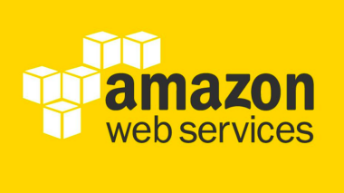 Amazon Web Services (AWS Tutorial)
